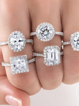 engagementRings_shopByStyle