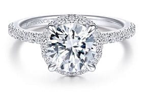 engagementRings_shop_img